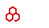 Honey Badger Music
